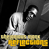 Reflections by Various Artists