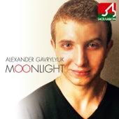 Play & Download Gavrylyuk Moonlight by Alexander Gavrylyuk | Napster