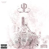 """Play & Download """"Untitled"""" by Yp 