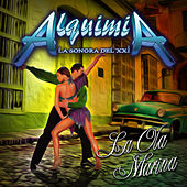 Play & Download La Ola Marina - Single by Alquimia La Sonora Del XXI | Napster