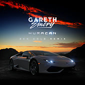 Play & Download Huracan (Ben Gold Remix) by Gareth Emery | Napster