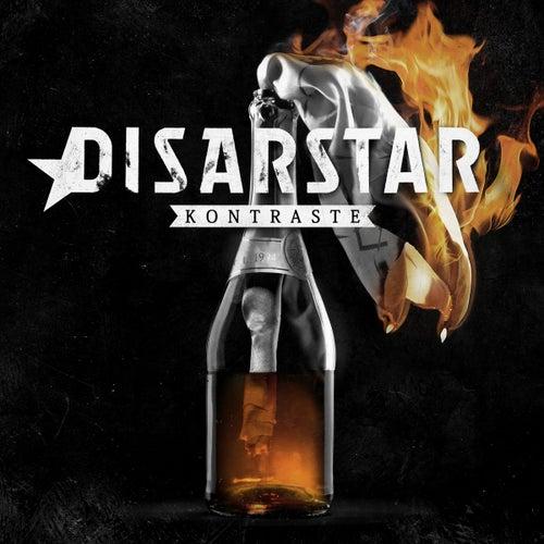 Kontraste von Disarstar