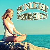 Play & Download Sunlight Inspiration by Various Artists | Napster