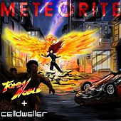 Meteorite - Single by Tommy Noble