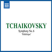 Play & Download Tchaikovsky: Symphony No. 6 in B Minor, Op. 74, TH 30