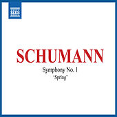 Play & Download Schumann: Symphony No. 1 in B-Flat Major, Op. 38