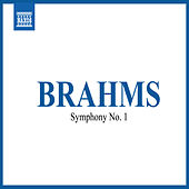 Brahms: Symphony No. 1 in C Minor, Op. 68 by London Philharmonic Orchestra