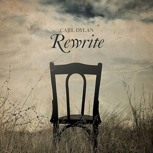 Play & Download Rewrite by Carl Dylan | Napster