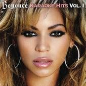 Play & Download Beyonce Karaoke Hits I by Beyoncé | Napster