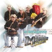 Play & Download No Existen Barreras by La Maquinaria Norteña | Napster