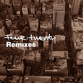 Play & Download Four:Twenty Remixes by Various Artists | Napster