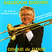 Play & Download The Best of Disque de Danse - PALUJOCD4 by Claude Blouin | Napster