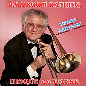The Best of Disque de Danse - PALUJOCD5 by Claude Blouin