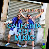 Play & Download California Pop Music by Chase | Napster