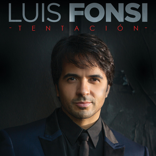Play & Download Tentación by Luis Fonsi | Napster