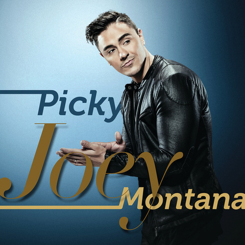 Picky by Joey Montana