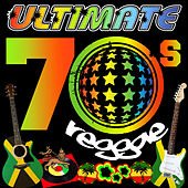 Ultimate 70's Reggae by Various Artists