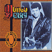 Old Shoes, New Jeans by Mungo Jerry