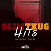 Play & Download Throwback Thugga Hits by Slim Thug | Napster