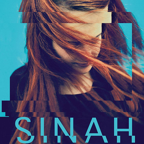 Play & Download Sinah by Sinah | Napster