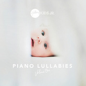 Play & Download Piano Lullabies by Hillsong Kids Jr. | Napster
