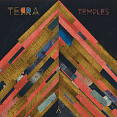 Play & Download Temples by Terra | Napster