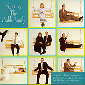 Best of The Crabb Family by The Crabb Family