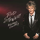 Love Is by Rod Stewart