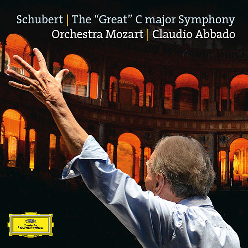 Schubert: The