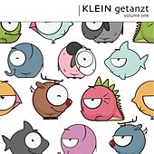 Play & Download Klein getanzt, Vol. 1 by Various Artists | Napster