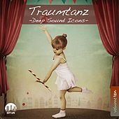 Traumtanz, Vol. 10 - Deep Sound Icons by Various Artists