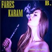 Sheesha Wo Dabke B. by Fares Karam