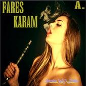 Sheesha Wo Dabke A. by Fares Karam
