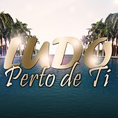 Play & Download Perto De Ti by Ludo | Napster