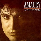 Play & Download Encuentros by Amaury Perez | Napster