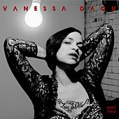 Play & Download Love Is War (Remixes) Part Two (Remixes, Part Two) by Vanessa Daou | Napster