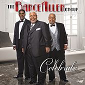Play & Download Celebrate (Deluxe Edition) by Rance Allen Group | Napster
