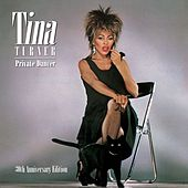 Private Dancer (30th Anniversary Issue) by Tina Turner