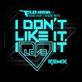 Play & Download I Don't Like It, I Love It (Noodles Remix) by Flo Rida | Napster