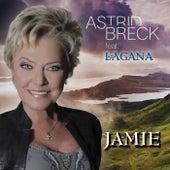 Jamie by ASTRID BRECK