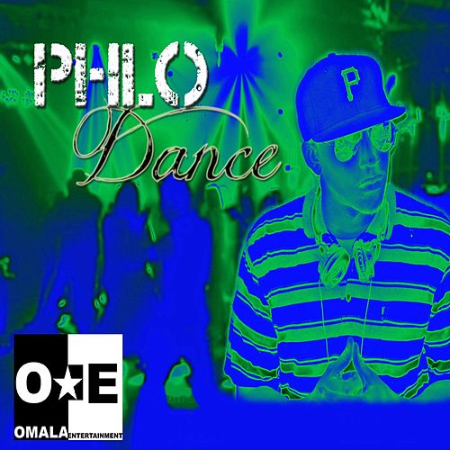 Play & Download Dance by Phlo | Napster