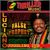 False Prophet by Luciano