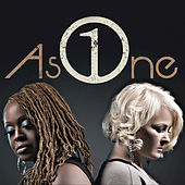 Play & Download AsOne by As One | Napster