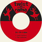 Play & Download Linda Muñeca by Dúo Dinámico | Napster