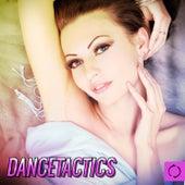 Dancetactics by Various Artists