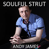 Soulful Strut by Andy James