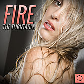 Fire the Turntable by Various Artists