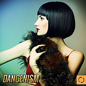 Dancenism by Various Artists