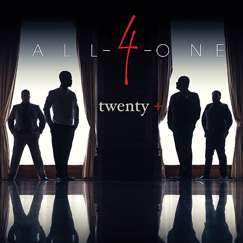 Play & Download Chariots by All-4-One | Napster