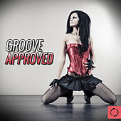 Groove Approved by Various Artists